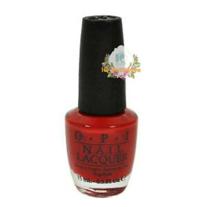 OPI Nail Polish, 0.5 fl. oz. 2021 Updated! *Pick Your Color*