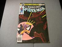 The Amazing Spider-Man #188 (1979, Marvel) Low Grade