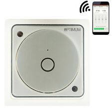 Universal WiFi Socket Box Time Switch Immersion Heater Control Timer Smart App