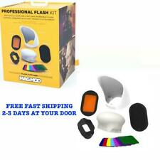 MagMod Professional Flash Kit #MMPROKIT01