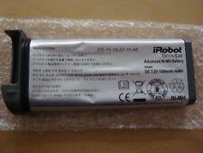 Genuine sostituzione APS Batteria Per iRobot Scooba 230 ACC297 NI-MH RRP £ 39
