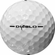 Callaway Diablo.....50 Premium AAA Used Golf Balls.....FREE SHIPPING!