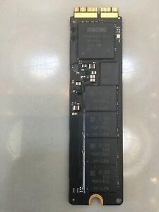 Original Apple SSD von Samsung 256GB (12+16 Pin) für macbook pro und macbook air