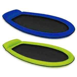 Intex Inflatable Mesh Mat Pool Lounge