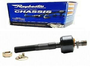 Steering Tie Rod End-Inner Professional Grade RAYBESTOS CHASSIS 401-1625