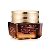Estee Lauder Advanced Night Repair Eye Supercharged Complex Gel  Cream 15ml -UK