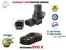 für Mitsubishi EVO x 10 2.0i Turbo 1865A066 2008- > Nockenwelle Positionssensor