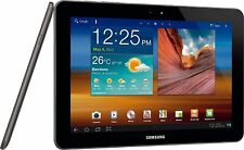 Samsung Grey Tablets & eBook Readers