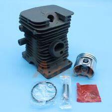 38mm Cylinder & Piston Kit for Stihl 018 MS180 MS180C Chainsaw 1130 020 1208