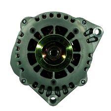 Alternator ACDelco Pro 335-1074 Reman