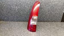 VOLVO V70 D5 MK2 2000-07 N/S PASSENGER SIDE REAR UPPER TAIL LIGHT 9154493GB #3C