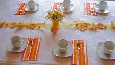 Sets-Tischdekorationen für Geburtstag, Erwachsener