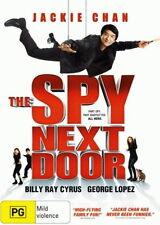 The Spy Next Door - Comedy / Family - NEW DVD