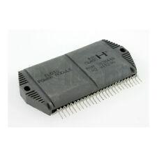 Rsn307m44a Panasonic Power Audio Module Ic Hyb