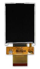 """2.4"""" LCD TFT Display"""