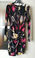 Ted Baker Women's Dress Size 1