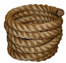 price of 2 Inch Manila Rope Travelbon.us