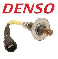 Rear Lower Oxygen Sensor Denso for Subaru Impreza Crosstrek Forester 2.5L
