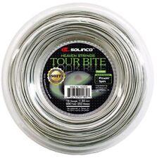 Solinco Tour Bite Soft 1,30 mm 200 m