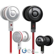 beats by dr Dre Cuffie ORIGINALI Auricolare UrBeats  HTC + MIC controllo remoto