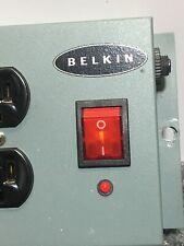 Belkin Relocatable Power Taps - F5H300-EXT - E152555