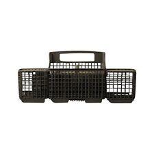 Kenmore Elite W10807920 Dishwasher Silverware Basket Genuine Original Equipme...