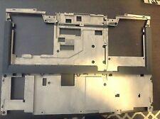 Alienware M17x R1 Palmrest Frame Support