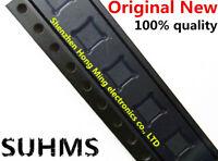 (10piece)100% BQ737 BQ24737 BQ24737RGRR QFN-20 Chipset