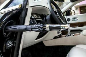 Rolls Royce Phantom Ghost Dawn Wraith & Cullinan Umbrella