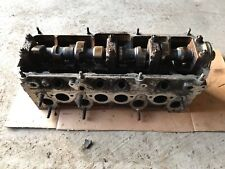 VW GOLF MK1 MK2 1.8 8V ENGINE CYLINDER HEAD WITH PISTONS 026103373G