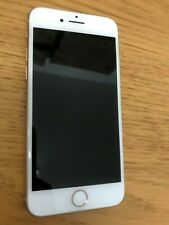 Apple iPhone 8 - 256GB Smartphone - three - Gold   (L1)