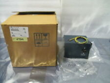 AMAT 1140-01194 Power Supply Module, 120V AC Outlet, 423940