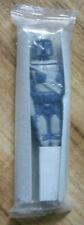 New Sealed Star Wars General Mills 2013 Jango Fett Pen