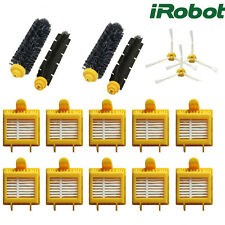 Replacement Part Kit for iRobot Roomba 760 770 780 790 Vacuum Cleaning Robots