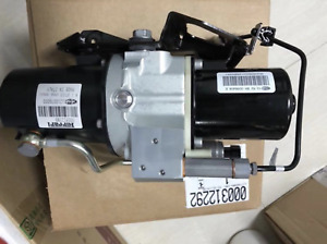 Ferrari 458 Complete Electric Pump OE 312292