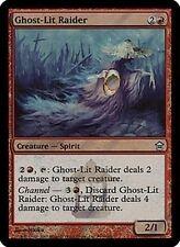 MTG Release Promo * Ghost-Lit Raider FOIL