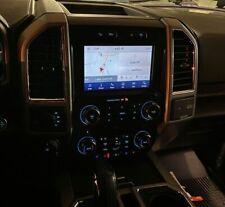OEM Genuine Parts Ford Lincoln SYNC 3 Upgrade kit for SYNC2 MFT w/ carplay NAVI