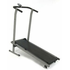 Stamina InMotion T900 Manual Treadmill NEW - 45-0900