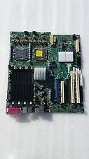 OEM Dell Precision T5400 Workstation Main System Motherboard J144N RW203 0RW203