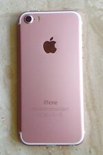Super-Lux iPhone 5S 16GB conversión a iPhone aspecto 7S (Desbloqueado) (16RGS)