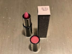 MARY KAY CREME LIPSTICK, NEW IN BOX, YOU CHOOSE, DISCONTINUED, FREE SHIPPING
