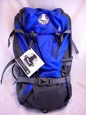 Hacked Pack Hammock Backpack v.1.1 - New in Package Camping Hiking Travel