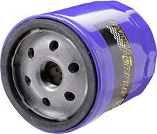 Engine Oil Filter Royal Purple 10-47