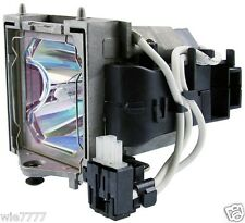 BOXLIGHT CP-325m Projector Replacement Lamp SP-LAMP-017
