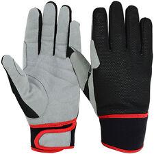 Ladies Winter Gloves Sports Outdoor Ski MTB Biker Mountain Running Glove S