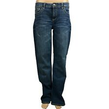 Common Genes Women's Jeans Size 8