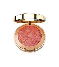 Milani Cosmetics Mmbl-03 Baked Blush Berry AMORE