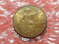 More details for 1918 george v penny.