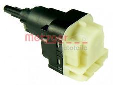 Bremslichtschalter für Signalanlage METZGER 0911148
