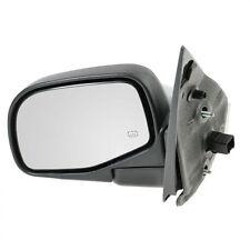 FIT MERCURY MOUNTAINEER 02-05 - LT Mirror outside rear view  FO1320212